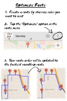 02-optimize-route