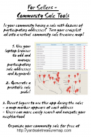 12-tools-for-sellers-community